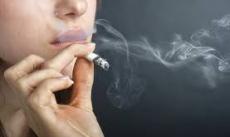 Mối liên quan giữa hút thuốc và mất thính giác