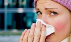 Chảy máu mũi: Coi chừng u xơ vòm mũi họng