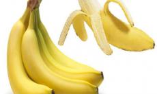 Các loại thực phẩm cực tốt cho thính lực
