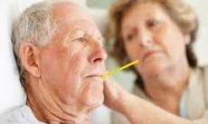 Điếc & nghễnh ngãng - căn bệnh ở người cao tuổi